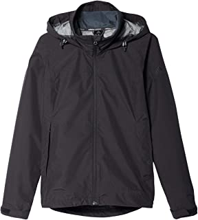 Adidas Women's Rain Jacket Gore-Tex Hiking Day 2Layers