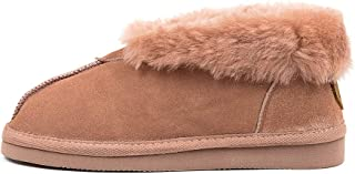 Hush Puppies Lazy-HP Womens Shoes Flat Ankle Boots