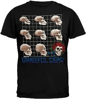 Evolution All-Over T-Shirt