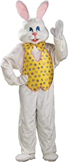 Rubie's Adult Easter Bunny Costume