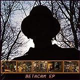 Betacam EP