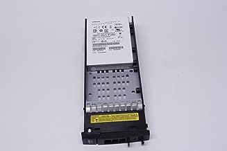 Compellent HUSSL4020ASS600-CML 200GB SSD 6GBPS 12MM 2.5