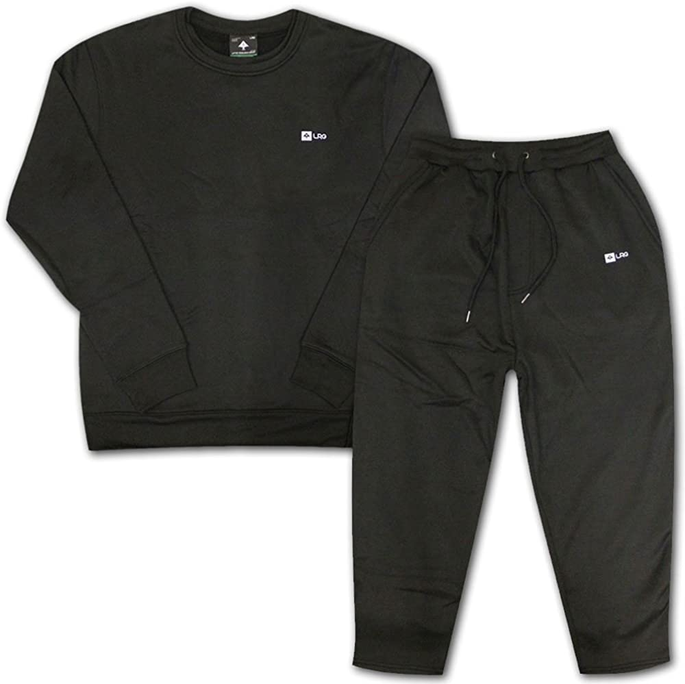 Lrg Holtz Black Cheap mail Free shipping anywhere in the nation order specialty store Tracksuit