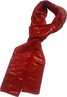 Best designer fashion scarves Reviews