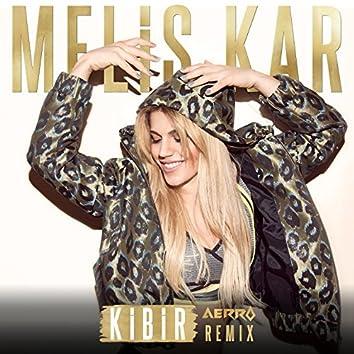 Kibir (Aerro Remix)