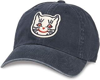 Kentucky Katz - Mens Archive Snapback Hat
