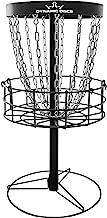 Dynamic Discs Junior Recruit Disc Golf Basket