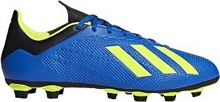 Best low soccer shoes Reviews