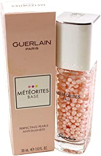 Guerlain Meteorites Base Perfecting Pearls for Women, 1 Ounce, 136.08 grams