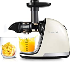 Best juice dispensing machine Reviews