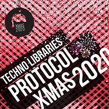 Protocol Xmas 2020