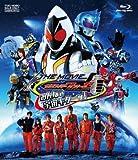 仮面ライダーフォーゼ THE MOVIE みんなで宇宙キターッ![Blu-ray/ブルーレイ]