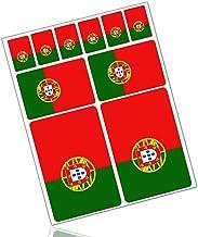 Suchergebnis Auf Für Portugal Sticker