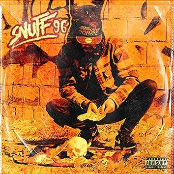 Snuff 96