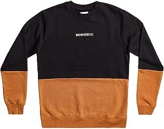 DC Shoes Downing - Sweatshirt for Men ADYFT03247