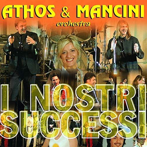 Athos & Mancini Orchestra