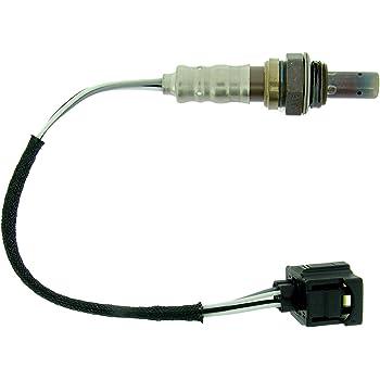 NGK NTK 22013 Oxygen O2 Sensor  Genuine Direct Fit ao