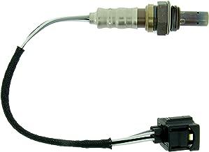 NTK 23138 Oxygen Sensor