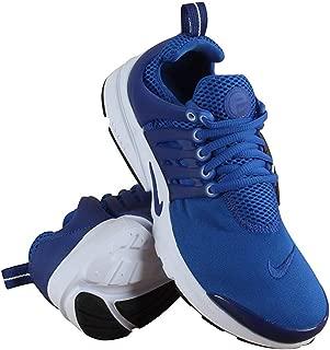 Presto GS Youth Kids Running Shoe