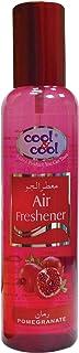 Cool & Cool Air Freshener Pomegranate, 250 Ml