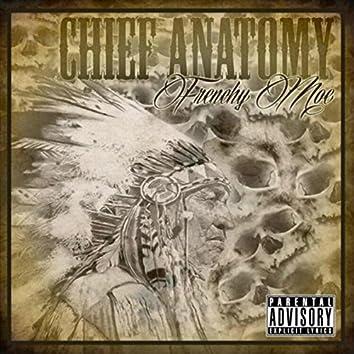 Chief Anatomy