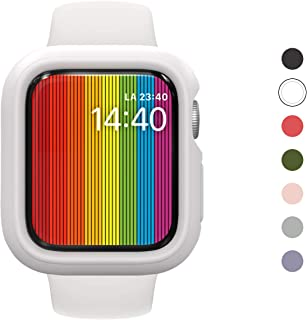 Best apple watch series 3 bumper case Reviews