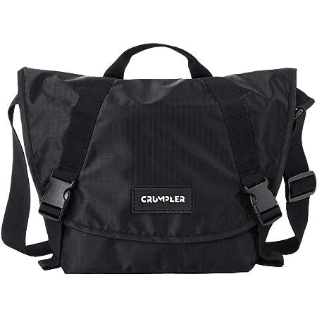 Crumpler Light Delight 6000 Kamera Tasche Dslr Foto Elektronik