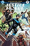 61Lq6UC970L. SL160  - Une saison 2 pour Titans, DC Universe renouvèle la série avant le lancement de la saison 1