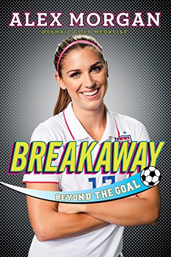 Breakaway: Beyond the Goal