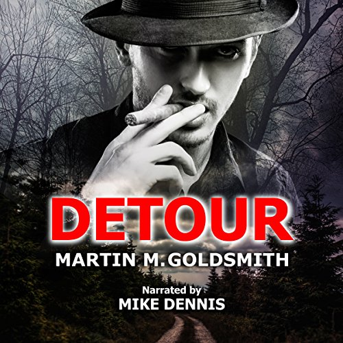 Detour cover art