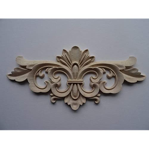 Decorative Mouldings: Amazon co uk