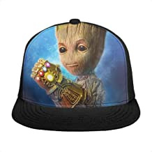 Best cap and thanos Reviews