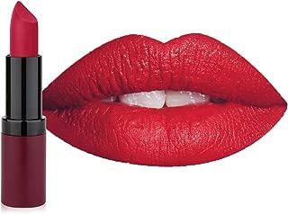 Best golden rose velvet matte lipstick 18 Reviews