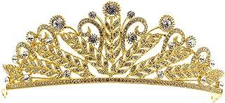 Melina Damen-Charm Anh/änger Kirschen Kristall 925 Sterling Silber 1801565