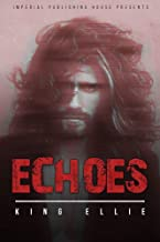 Echoes: (BWWM) (Reincarnation Series Book 3)