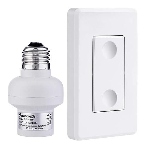 Awe Inspiring Light Fixture Lamp Amazon Com Wiring Digital Resources Aeocykbiperorg