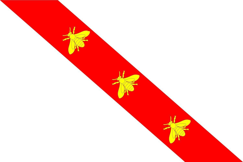 magFlags XS Flag 2021 Max 44% OFF Elba Napoleonica Isola d dell Landscap