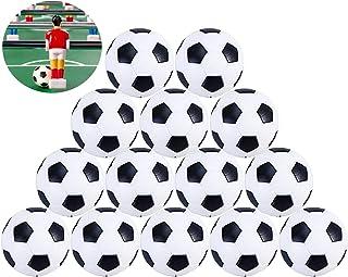 Amazon.es: bolas para futbolin