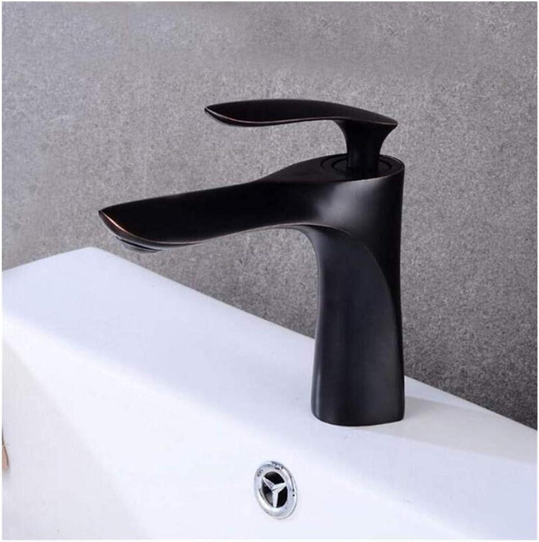 Wasserhahn Küche Bad Garten Wasserhahn Einhebelmischer Wasserhahn Einhebelmischer Ctzl4836