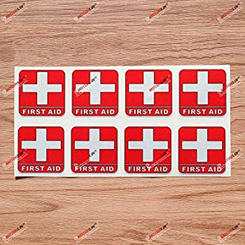Best first aid symbol Reviews
