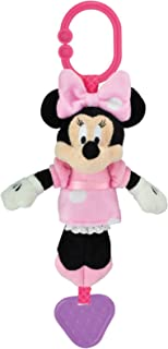 Disney On-The-Go Musical Toy, Minnie Mouse