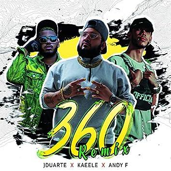 360 (Remix)