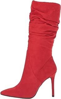 Lyndy 2 Women's Boot