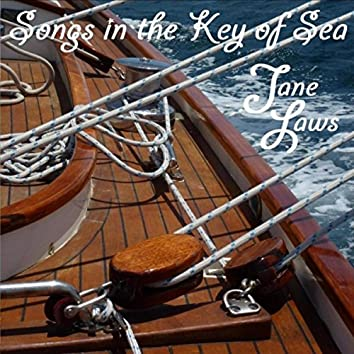 Songs in the Key of Sea