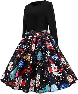 83159949fa2 Amazon.fr   Noel-Noel - Leggings   Femme   Vêtements