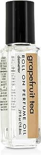 Demeter Grapefruit Tea Roll On Perfume Oil 8.8ml/0.29oz