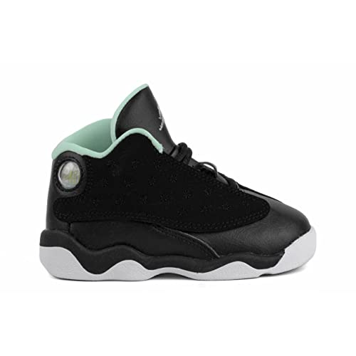 3889b898f4af91 Baby Air Jordans  Amazon.com