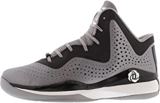 derrick rose shoes 3.0