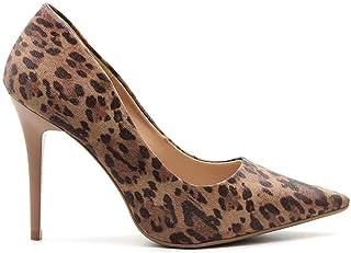 b16acab2d Moda - Últimos 30 dias - Sapatos Sociais / Calçados na Amazon.com.br