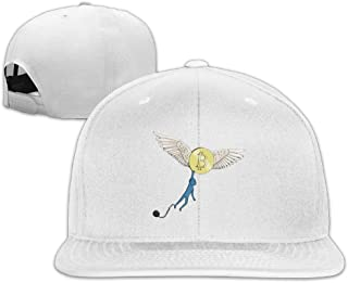 FeiTian Poland Pride Simple Baseball Caps For Adults Cool Great For Outdoor Running Visor Hats